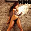 Trina-x-King-3.png