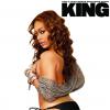Trina-x-King-6.png