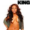 Trina-x-King-7.png