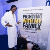 'FIGHTING WITH MY FAMILY'
