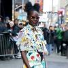 actress_lupita_nyongo.jpg