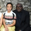 Actress Ruth Negga + Edward Enninful.jpg