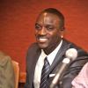 Mr. Akon