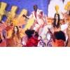 Get It Akon!