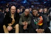 Common, Dave Chappelle & Kevin Hart