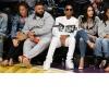 DJ Khaled, Ludacris & Eudoxie