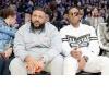 DJ Khaled & Ludacris