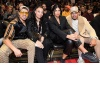 Chance The Rapper & Taylor Bennett