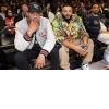 Lenny S + DJ Khaled