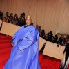 """ANDRE """"THE CAPE"""" LEON TALLEY"""