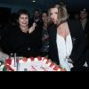 Happy Birthday Angie!