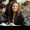 Ms. Rose!
