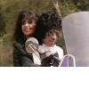 Prince + Apollonia