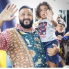 Asahd Tuck and DJ Khaled.jpg