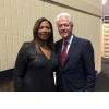Hey Bill!