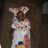 Baby Wonderbread