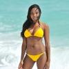 Hey Miss Bahamas...