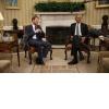 President & Prince!