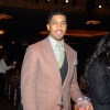 Fonzworth Bentley