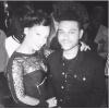 Alicia Keys + The Weeknd
