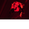 Beyonce In Detroit