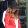 Hey Beyonce!