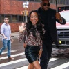 ROBIN GIVENS HAS AMBITIONS!