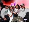 Cash Money Family!