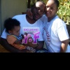 bobby_brown_and_cassius_brown_2.jpg