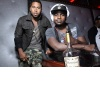 R&B Sensation...