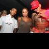 Chris Brown Goes MIA!