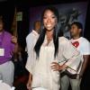Ms. Brandy
