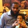 Like Father...Like Son!