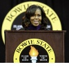 Congratulations Bowie State University!