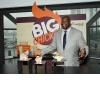 Cruising Into Mardi Gras 2020!