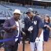 "The ""Soul Man"" Is A Yankee!"