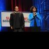 2012 Super Bowl Gospel Celebration