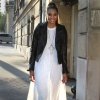 Ciara Takes Paris!