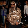 Cee-Lo Green Is Loberance...