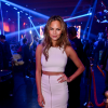 The Life of Chrissy Teigen...