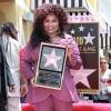 Hollywood Star!