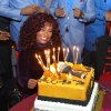Happy 60th Birthday Chaka Khan!