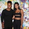 Chanel Iman and Sterling Shepard.jpg