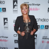 T-Boz Unplugged!
