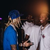 Lil Baby and Lil Durk