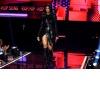 ciara2017americanmusicawardsshowgn3xyulwcuzl.jpg