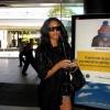 Ciara Down Under..