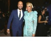 Common & Mary J. Blige