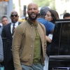 Actor Common