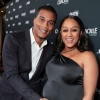 Cory Hardrict and Tia Mowry.jpg